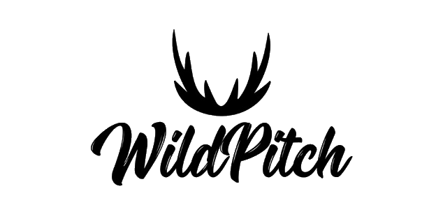 WildPitch Official Website